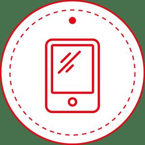 Móviles, Tabletas y Accesorios