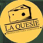 Tablas de quesos LA QUESÍE